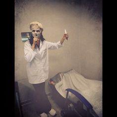 death nurse  https://www.facebook.com/Neler-Oluyor-Deneysel-Kukla-Mask-Laboratuvari-1605615503013167/timeline/?ref=aymt_homepage_panel