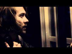 Coeur de pirate - Francis (clip officiel)