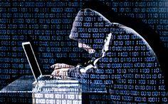 El Pentágono reta a los hackers a ser pirateado  Web Redes Sociales Cloud hackers militar seguridad