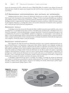 Página 14  Pressione a tecla A para ler o texto da página