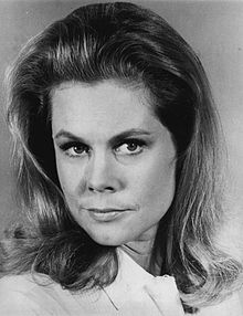 Elizabeth Victoria Montgomery April 15, 1933 – May 18, 1995 was an American film and TV actress whose career spanned five decades.In the spring of 1995, She was diagnosed with colorectal cancer,By the time the cancer was diagnosed, it was too late for medical intervention. With no hope of recovery and unwilling to die in a hospital, she chose to return to home . On May 18, 1995, Montgomery died at home in the company of her family just eight weeks after her diagnosis. She was 62.