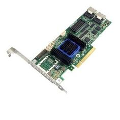 2270000-R Adaptec 6405 4Channel PCI-Express 2.0 X8 LP SAS SATA Ra by Adaptec. $418.47. The Adaptec 2270000-R 6405 RAID Controller is an efficient device that provides a reliable RAID configuration to your system. This controller allows you to utilize different RAID modes according to your needs, allowing you to set up your storage device for maximum storage capacity or optimum data security. The Adaptec 2270000-R 6405 RAID Controller can be installed with the second generation...