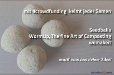 backoffice&more - Crowdfunding - Crowdfunding-Gegenleistungen Fine Art, Landing Pages, Visual Arts