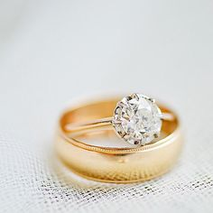Look at this STUNNING photo of our customers Josilyn ring! It is picture perfect! Vintage Designs, That Look, Wedding Rings, Bling, Engagement Rings, Jewels, Gemstones, Diamond, Classic