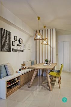 Nice 10 Money-Saving Home Décor Ideas If You Have A Tight Budget | Article | Qanvast | Home Design, Renovation, Remodelling & Furnishing… The post 10 Money-Saving Home Décor Ideas If You H ..