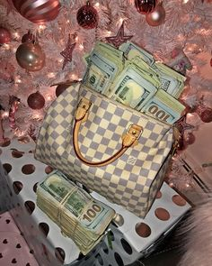 Fille Gangsta, Gangsta Girl, Boujee Aesthetic, Badass Aesthetic, Mo Money, Money Meme, Money Girl, Money Bags, Money On My Mind