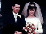 Jeremy Clarkson's former Top Gear driver 81 dies in fire High Wycombe, Jeremy Clarkson, Home Inc, Top Gear, Career, Fire, Homes, News, Wedding Dresses