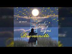 Video della buonanotte con musica - YouTube