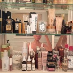 Skin Care step 8392444921 - Incredibly useful face care steps and routine. daily skin care skincare article advice 8392444921 put together on 20190529 . See the web link to read the website article right now. Beauty Care, Beauty Skin, Beauty Hacks, Beauty Tips, Diy Beauty, Beauty Secrets, Beauty Makeup, Lip Gloss Colors, Flawless Makeup