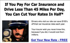 Stop overpaying for Auto Insurance in US. Visit http://AutoInsuranceQuotesZone.com to enter your zip and get rates at up to Half-Price.