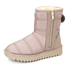 5424 Best Winter Boots images in 2020   Winter boots, Boots