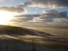 Juister Strand - Ostfriesland – Wikipedia