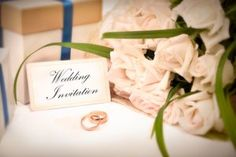My Story: Frugal Wedding | Stretcher.com - 6 keys to reducing costs on that special day