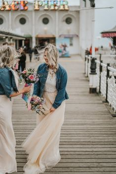 Bridesmaid separates in over 40 colours from £35- £80 - incredible value and beautifully made. Your perfect wedding wardrobe in one place. www.matchimony.co.uk #bridalpartyclothing #bridetobe #bride #bridesmaid #bridesmaidressinggown #bridesmaids #bridalpartyclothing #bridetobe #bride #bridesmaid #bridesmaidseparates #bridesmaids Bridesmaid Outfit, Bridesmaids, Bridesmaid Separates, Your Perfect, Perfect Wedding, Tulle, The Incredibles, Gowns, Colours