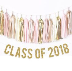 Graduation Party Banner Photo: Announce It Favors #graduation #graduationparty #graduationdecorations #partydecorations