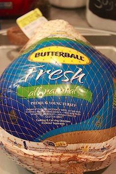 how to cook a frozen turkey breast in slow cooker