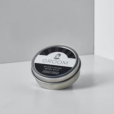 All natural beard care made in Montreal, Canada. Our beard balm acts on 3 aspects: nourishment, control, and protection for the best of care. Never been tested on animals and handmade from natural ingredients. Beard Wash, Beard Oil, Coco Nucifera, Jojoba, Argan Oil, Shea Butter, Shaving, The Balm, Groom