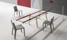 Bonaldo_table Tracks