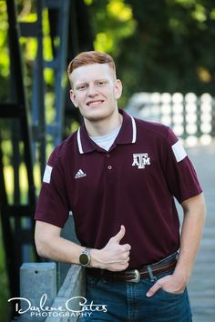 Senior Photography, Senior Guys, Outdoor Portraits, Darlene Cates Photography, Friendswood High School Photography, Friendswood Photographer , Gig'em Aggies League City, Senior Guys, Outdoor Portraits, School Photography, Galveston, Children And Family, Chef Jackets, Mens Tops