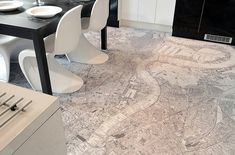 Bespoke-Flooring-by-Floorink.jpg 640×423 pixels