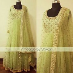 Full Long Sleeves Designer Anarkali Gown Indian Pakistani wedding bridesmaids dress Long Kurta Gown With Dupatta Scarf Dress Designer Party Wear Dresses, Indian Designer Outfits, Designer Anarkali Dresses, Indian Designers, Indian Gowns Dresses, Pakistani Dresses, Pakistani Clothing, Indian Attire, Indian Outfits