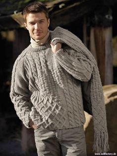 Erkek örgü kazak modası 2013 harika modeller   BilgilerSitesi.Com