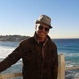 Check out Mark Di Marzio on ReverbNation