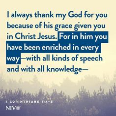 niv verse of the day jeremiah 17 7 8 christian psalms and prayers