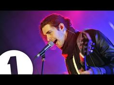 8 Times Hozier Slayed A Cover Song