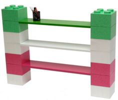 Great for Lego furniture
