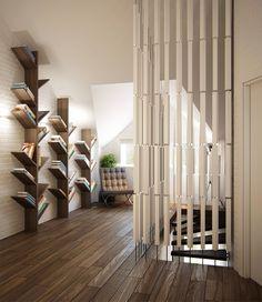 alexandra fedorova interior design - Google keresés
