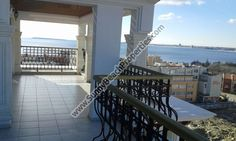 Stunning sea § mountain view luxury 2-bedroom/2-bathroom penthouse apartment for sale in luxury Harmony Suites 10 Saint Vlas, Bulgaria - Sunnybeach Properties - Real Estates in Bulgaria. Apartments, Villas, Houses, Land in Sunny Beach, Nesebar, Ravda ...