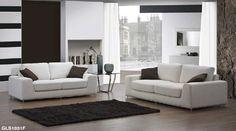 muebles elegantes - Buscar con Google