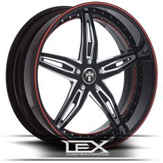 Dub Wheel, Dub wheels, dub, wheels, rims, aftermarket
