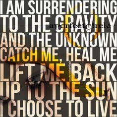 apc lyrics | Tumblr