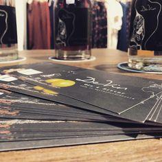DeVin Gin, Table, Home Decor, Fashion, Moda, Decoration Home, Room Decor, Fashion Styles, Tables