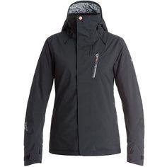 60/%! khujo Damen Shirt FEEL anthracit urban Langarmshirt Fashionista SALE
