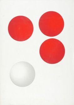 Dark Side of Typography Ikko Tanaka, Geometric Artwork, Lacoste Sport, Dark Side, Color Inspiration, Museum, Typography, Japan, Graphic Design