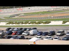 Cantelar plus 15 protect sellante antipinchazos en Yecla te presenta este video resumen sobre la carrera de nuestro piloto julio david palao en el circuito de cheste, a pesar de no poder puntuar, te trae una buena noticia para nuestro piloto julio david , echale un vistazo !!