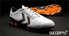 adidas predator 1999 Google Search | Football boots
