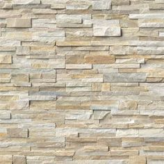 MS International, Golden Honey Ledger Panel 6 in. x 24 in. Natural Quartzite Wall Tile, at The Home Depot - Mobile Fireplace Remodel, Fireplace Wall, Stone Veneer Fireplace, Airstone Fireplace, Stacked Stone Fireplaces, Basement Fireplace, Slate Wall Tiles, Stacked Stone Panels, Faux Stone Panels