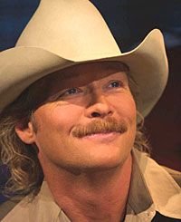 Alan Jackson...One of the greatest song writers ever..i didn't know where else to put it