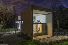 Gallery - RGT House / GBF Taller de Arquitectura - 17