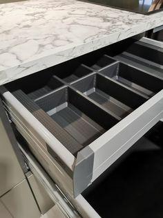 AUBO Trend Nordic kjøkken Ikea Kitchen Remodel, Interior Design Kitchen, Backsplash, Home, Decor, Minimalism, Kitchen Modern, Decoration, Ad Home