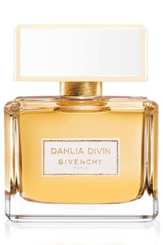 Fall's best 10 fragrances to try out: