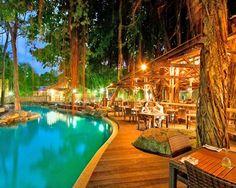 Wyndham Vacation Resorts Asia Pacific Port Douglas. Australia
