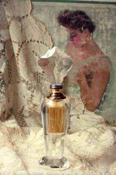 Hopeless Romantic Fragrance