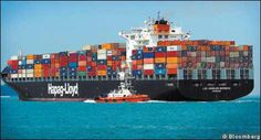 Container Transport, Basel, Transportation, Boat, Autos, Vehicles, Dinghy, Boats, Ship