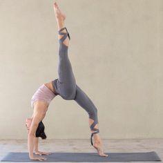 Flux Leggings by Manduka – Yoga International I love these Manduka leggings!!! Available at Yogafly Studio in Auburn, AL