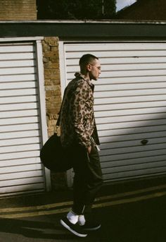 Dickies Life Summer 16. menswear mnswr mens style mens fashion fashion style campaign dickies lookbook